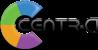 logo_centr