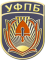 logo_ufpb